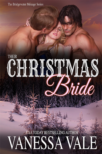 christmas_bride_web