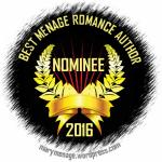 logo-nominee2016-300x300