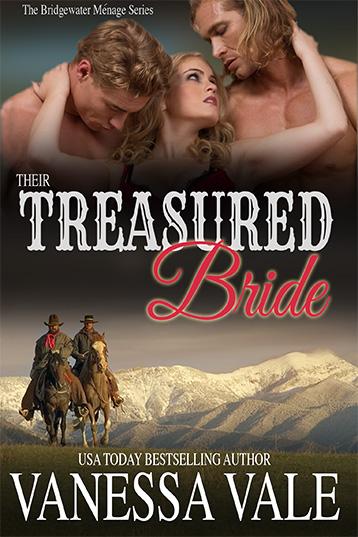 their_treasured_bride_web