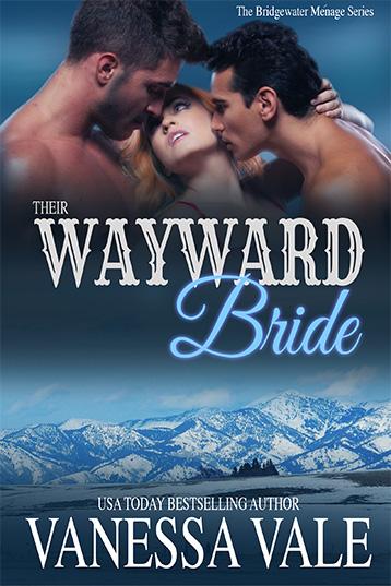 their_wayward_bride_website