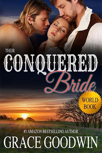 their_conquered_bride_web