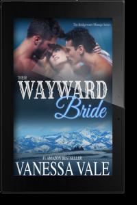 tablet_wayward_bride