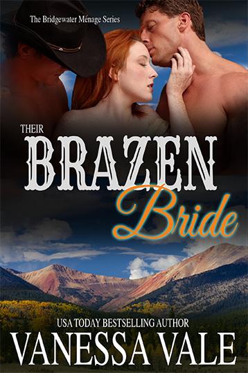 their_brazen_bride_web